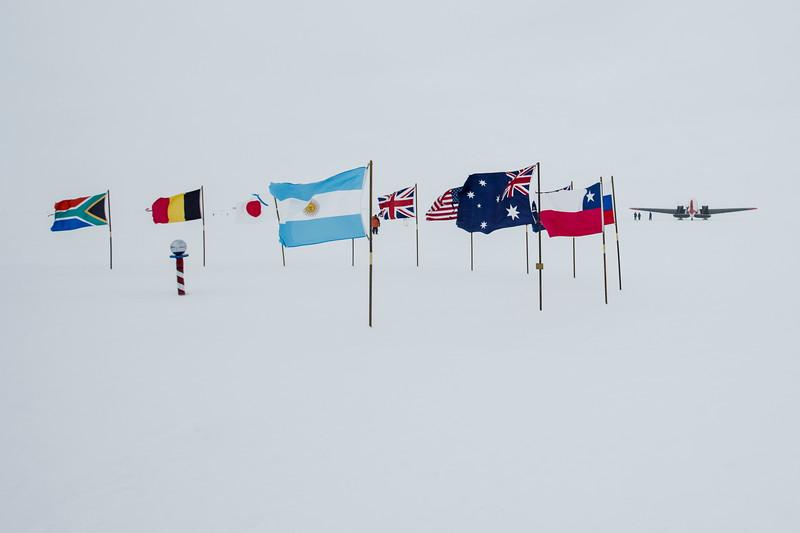 South Pole -1-5-18079146.jpg