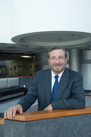 Dr. Robert Amler