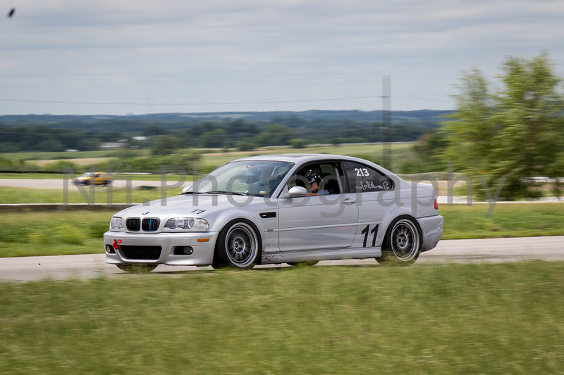 Flat Out Group 2-62.jpg