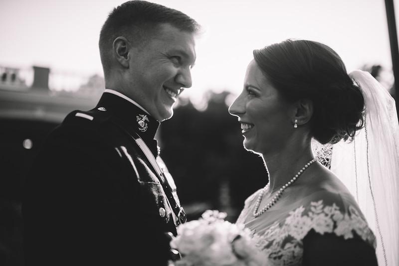 Philadelphia Wedding Photographer - Bernreuther-439.jpg