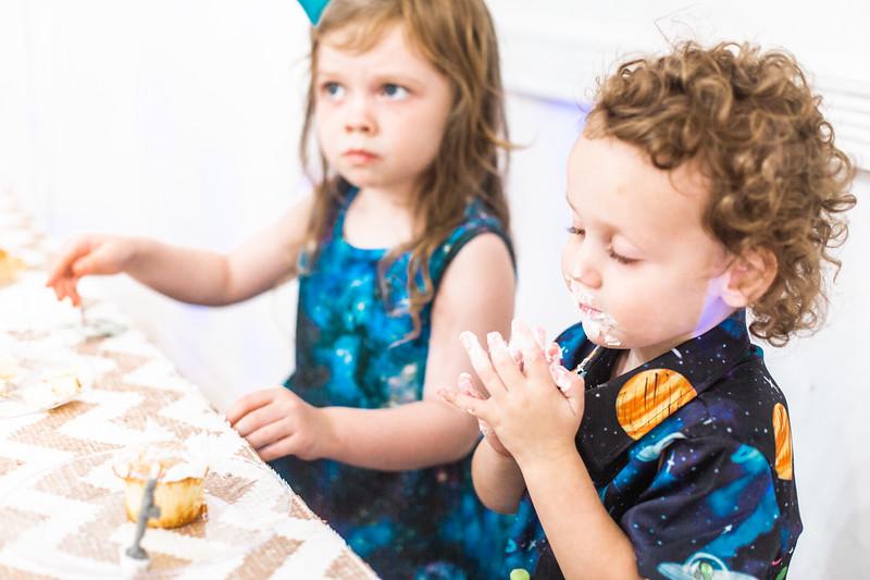 2019-09-14-Rockett Kids Birthday-120.jpg