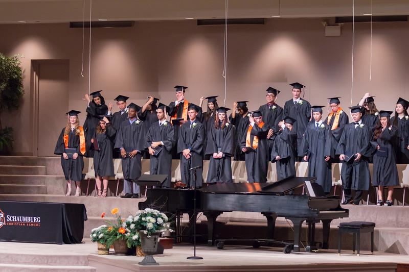 graduation_2016-32.jpg