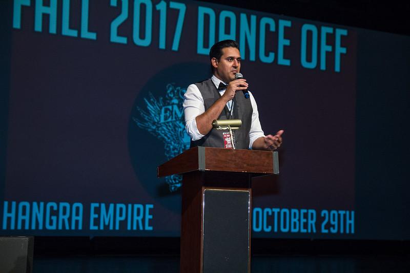 Fall-2017-Dance-Off-22.jpg