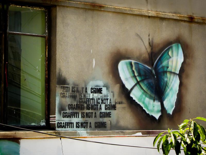 Valparaiso 201202 (290).jpg