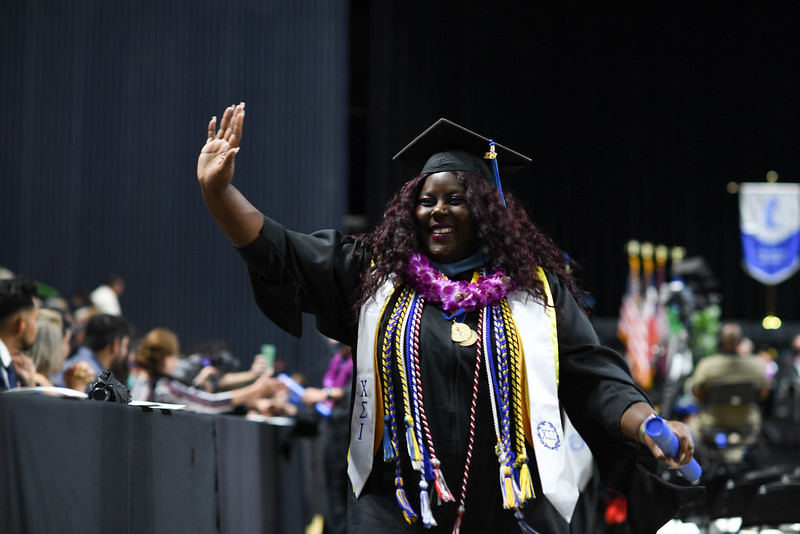 2019_0511-SpringCommencement-LowREs-0560.jpg
