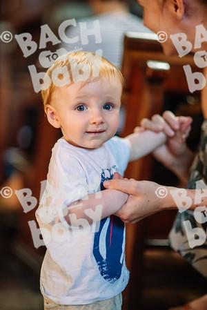 © Bach to Baby 2018_Alejandro Tamagno_Walthamstow_2018-06-25 007.jpg