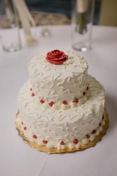 Chapman Wedding-1.jpg