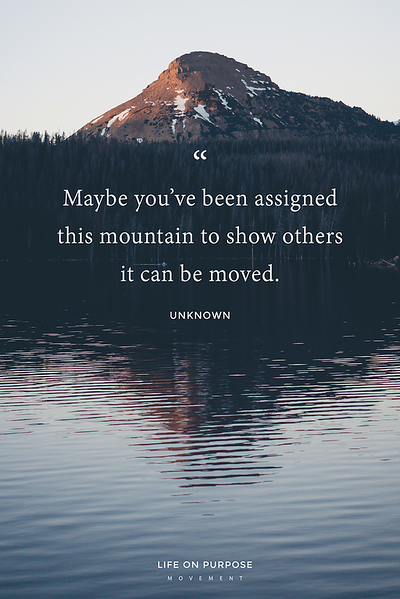 Youve-been-assigned-this-mountain.png