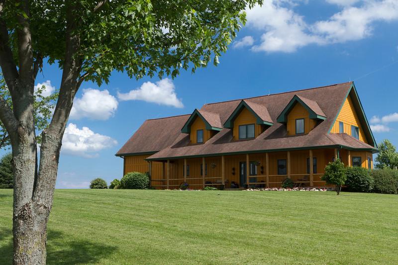 2013 July  House-1873.jpg