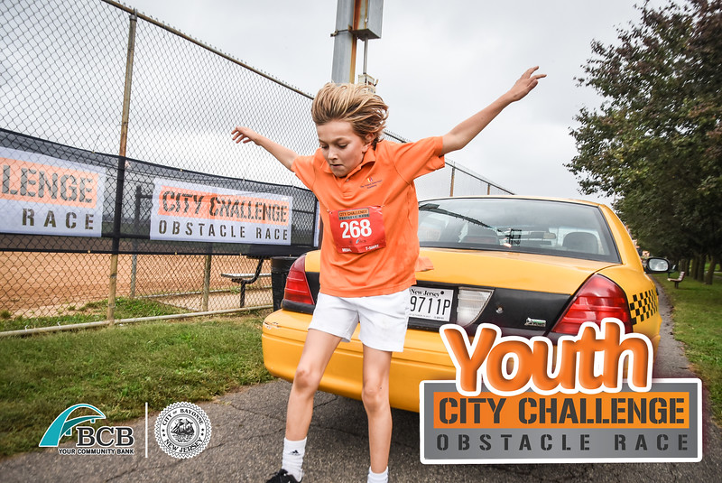 YouthCityChallenge2017-1482.jpg
