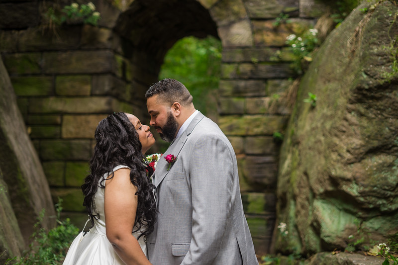 Central Park Wedding - Iliana & Kelvin-141.jpg