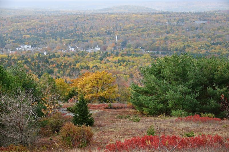 Blue Hill in the Fall.jpg