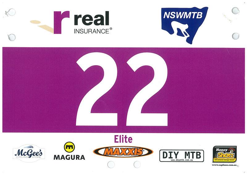 NSW XC Series 2012 r2 - 22.jpg