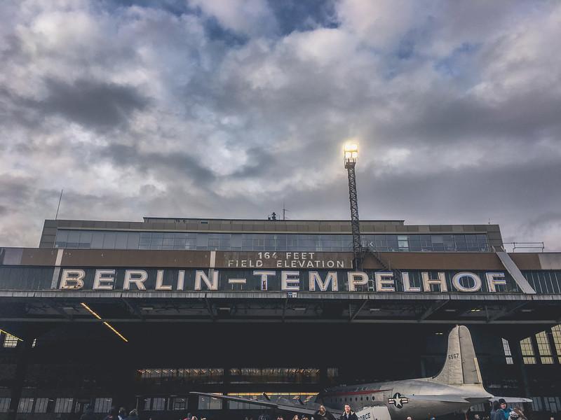 Berlin1Yearand3Months-207.jpg