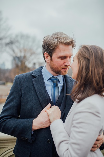 Tara & Pius - Central Park Wedding (169).jpg