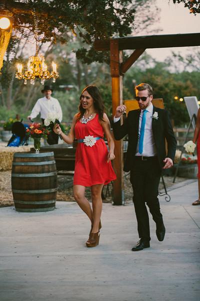 Hannah & Scott-670.jpg