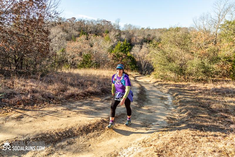 SR Trail Run Jan26 2019_CL_5126-Web.jpg