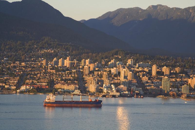 North Vancouver.jpg
