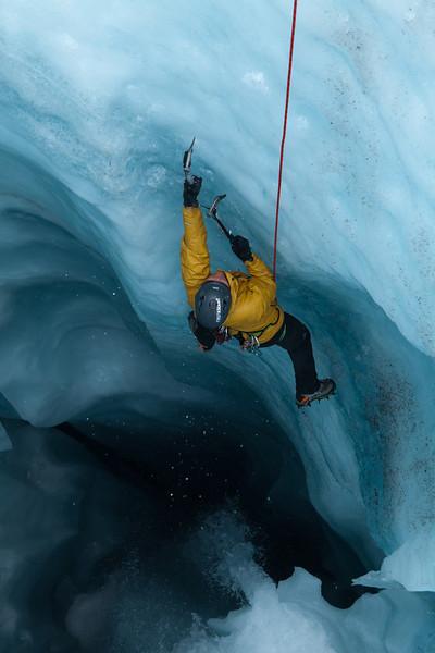 Alaska Moulin Climbing-3079.jpg
