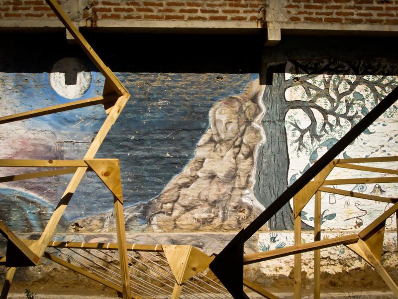 Valparaiso 201202 (68).jpg
