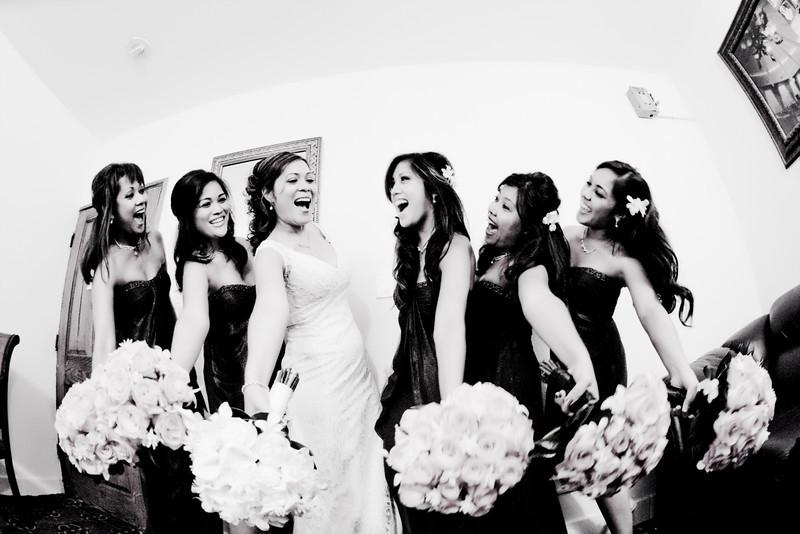 Samantha-Marc-1230-wedding-photography-photographers.jpg