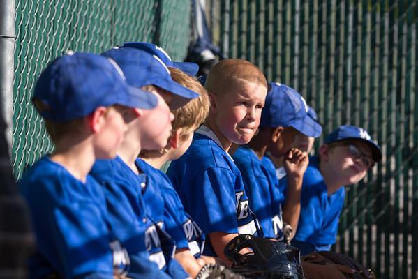 Dodgers 20130614