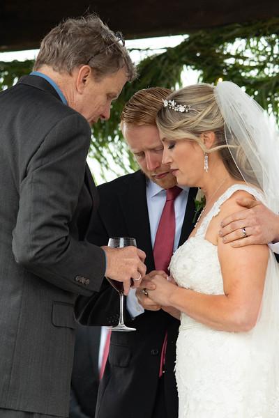 Weddings (239 of 579).jpg