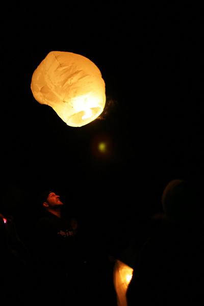 SprinFling2011_0391.jpg