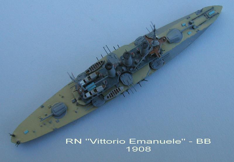 RN Vittorio Emanuele-05.jpg