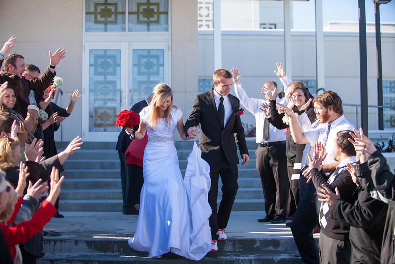 Tyler Shearer Photography Dustin & Michelle Wedding Idaho Falls Temple Rexburg Photographer-9811.jpg