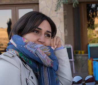 Armenia_gid