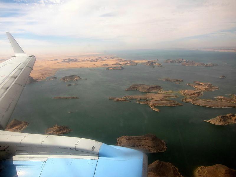 Egypt-123.jpg