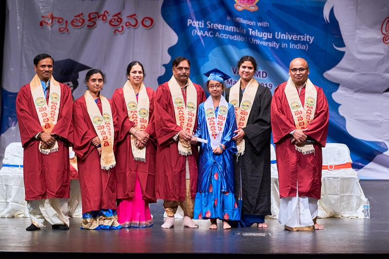 Mana Bhadi event chs pics-494.jpg