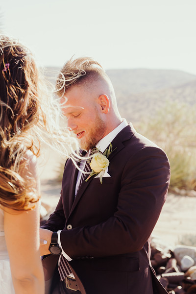 Elise&Michael_Wedding-Jenny_Rolapp_Photography-576.jpg