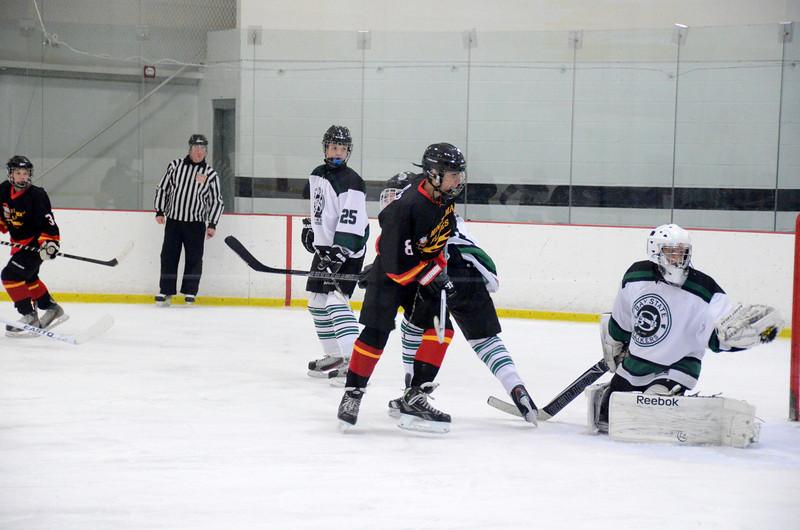 121222 Flames Hockey-072.JPG
