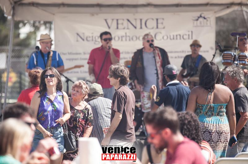 VenicePaparazzi.com-315.jpg