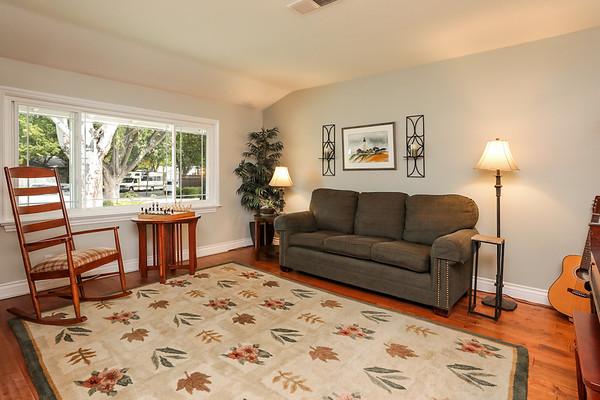 916 Lanewood Ct San Jose / Jason Dupler