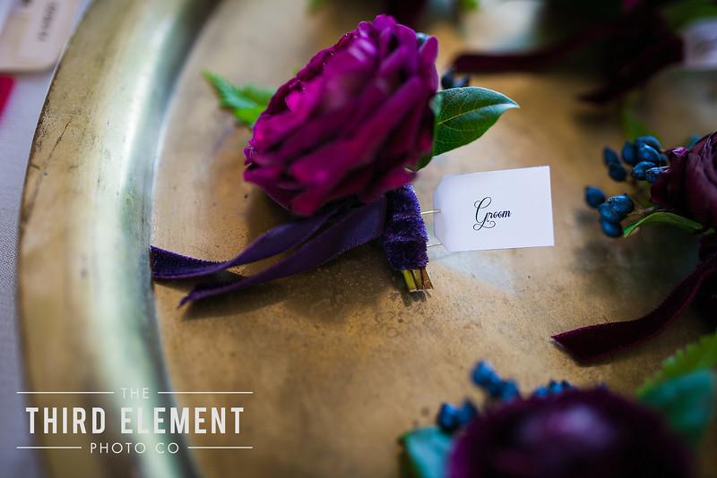 Third Element Photo Co Lina + Rett Carmel Bay Area Wedding Photographer_0019.jpg
