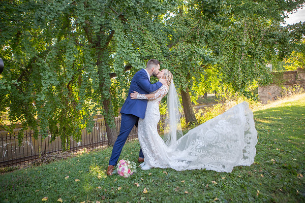 10.5.19_Patsilevas Meier Wedding