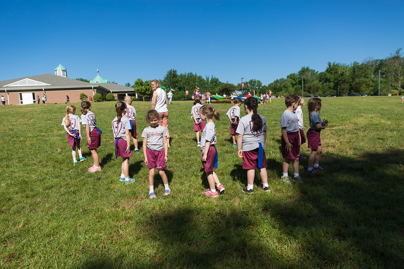 SOTI 1st grade field day-24.jpg