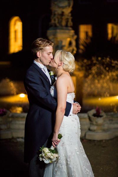Campbell Wedding_686.jpg