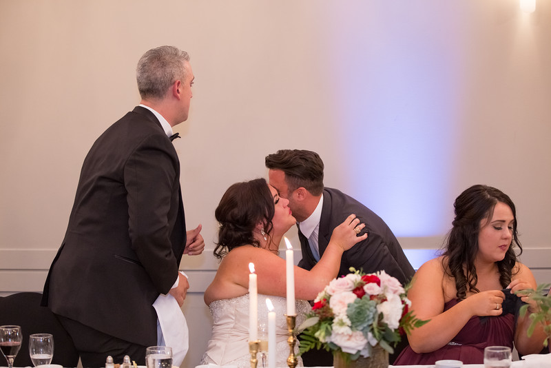 Kacie & Steve Reception-129.jpg