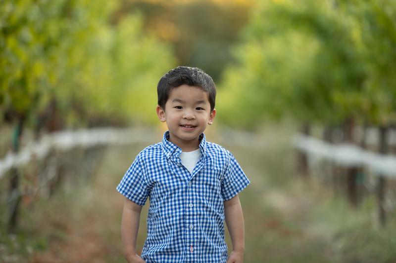 Nguyen Family-60.jpg