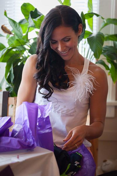 ALoraePhotography_DeSuze_Wedding_20150815_085.jpg