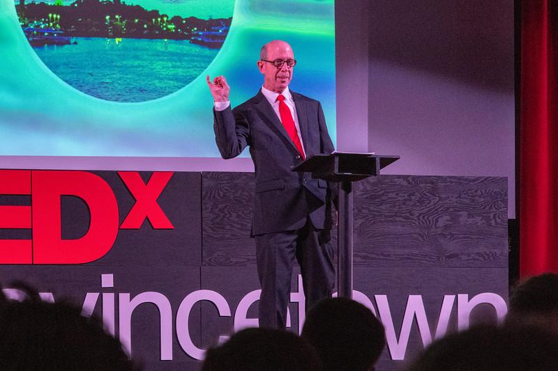 TEDx PTown Performancel Day-137.jpg