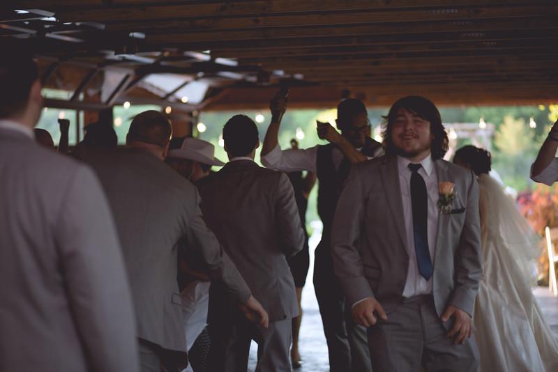 Hannah and David Wedding-6734.jpg