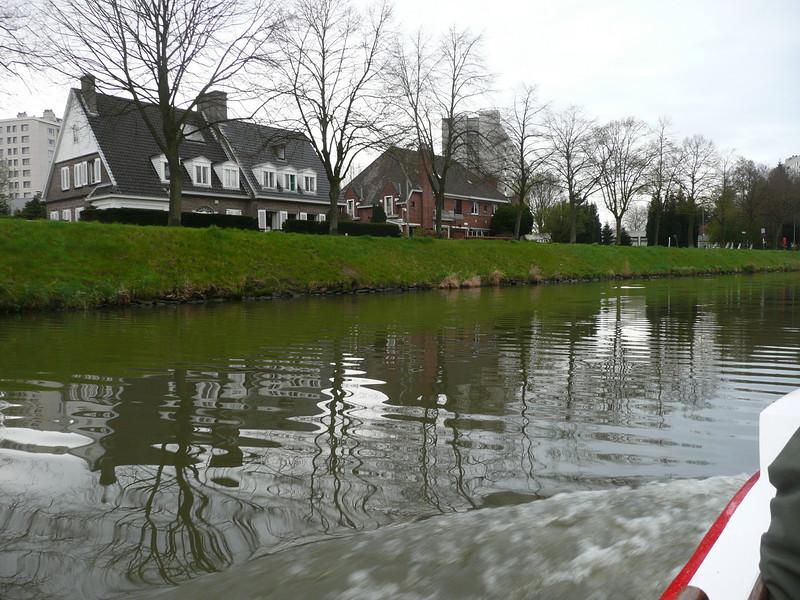 Holland 2008 106.JPG