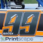 2014 Race Season