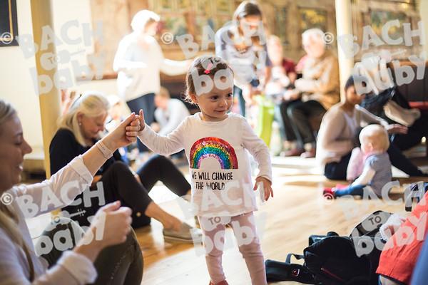 Bach to Baby 2018_HelenCooper_Pimlico-2018-05-04-14.jpg