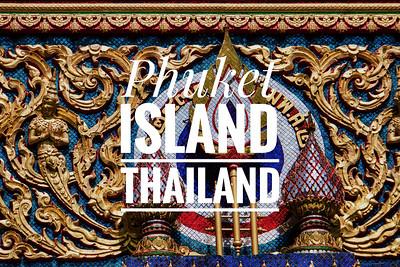2018-03-17 - Phuket